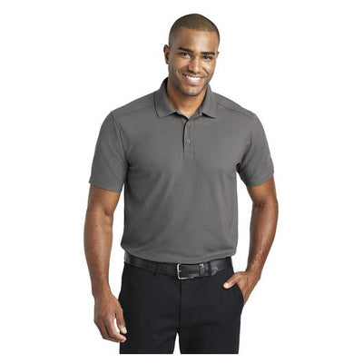 Port Authority EZPerformance Pique Polo