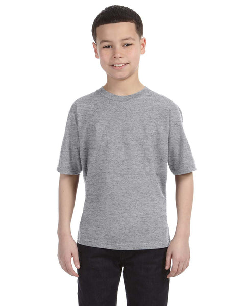 Anvil Youth Lightweight T-Shirt