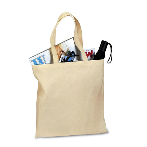 Port Authority Budget Tote