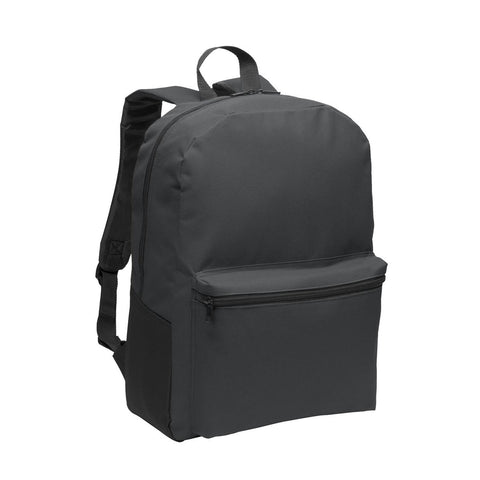 Port Authority Value Backpack