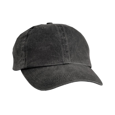 Port & Company Pigment Dyed Cap