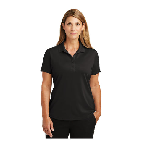 CornerStone Ladies Select Lightweight Snag Proof Polo