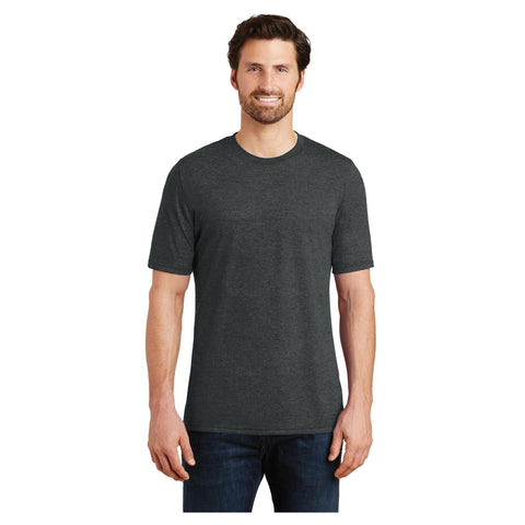 District Mens Perfect Tri Crew T-Shirt