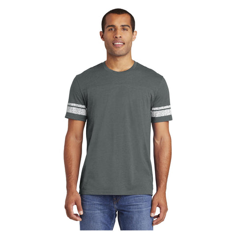 District Mens Game Tee
