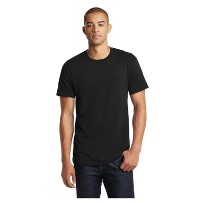 District Young Mens Bouncer T-Shirt