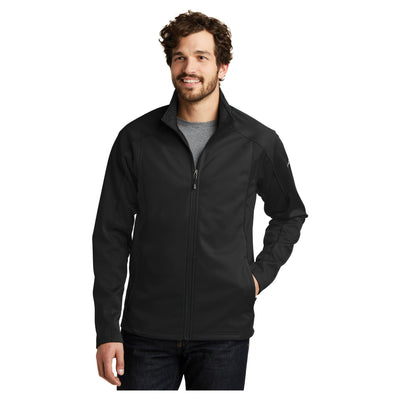 Eddie Bauer Trail Soft Shell Jacket