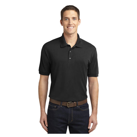 Port Authority 5 in 1 Performance Pique Polo