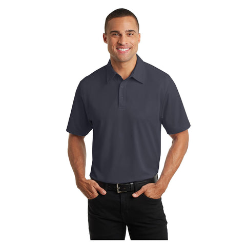 Port Authority Dimension Polo