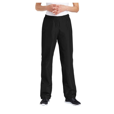 Port Authority Ladies Torrent Waterproof Pant