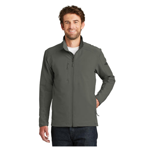 The North Face Tech Stretch Soft Shell Jacket