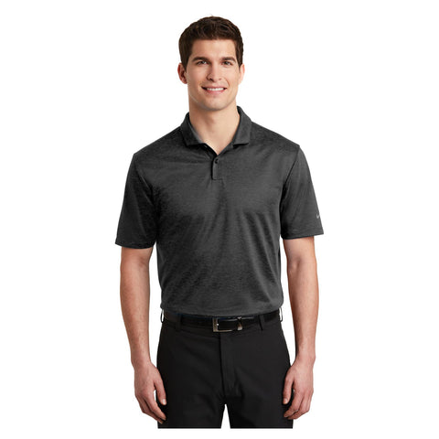 Nike Dri FIT Prime Polo