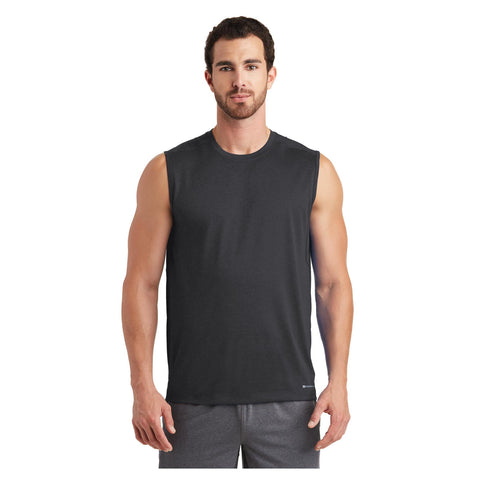 OGIO ENDURANCE Sleeveless Pulse Crew