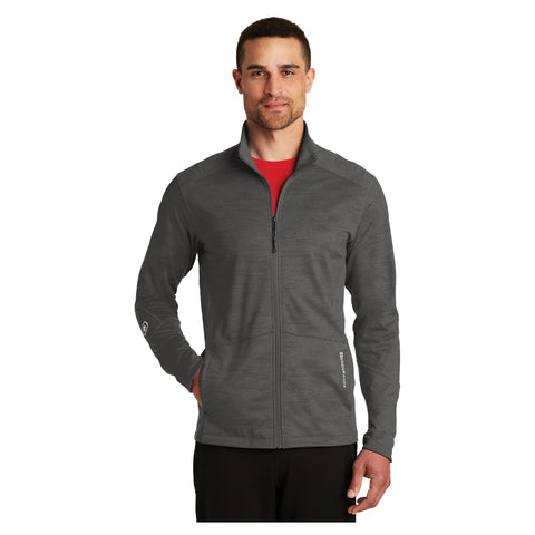 OGIO ENDURANCE Sonar Full Zip