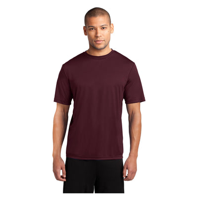 Port & Company Performance Tee