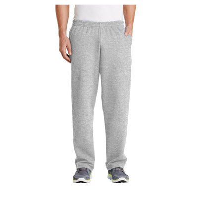 Port & Company Core Fleece Sweatpant