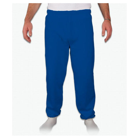 Jerzees 50/50 Sweatpants