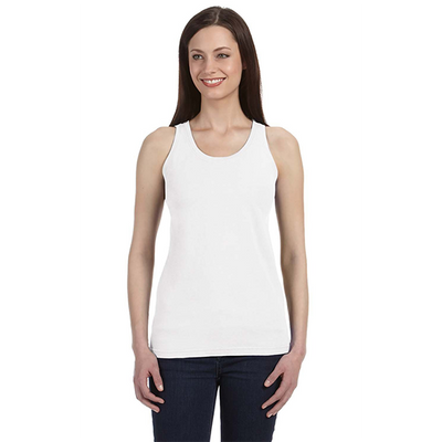 Comfort Colors Ladies Tank