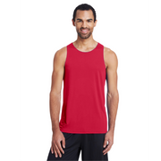 Gildan ADULT Performance Adult Singlet
