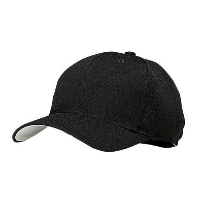 Port Authority Youth Pro Mesh Cap