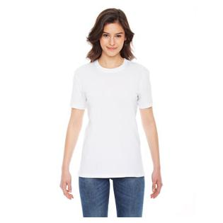 Authentic Pigment Ladies XtraFine T-Shirt