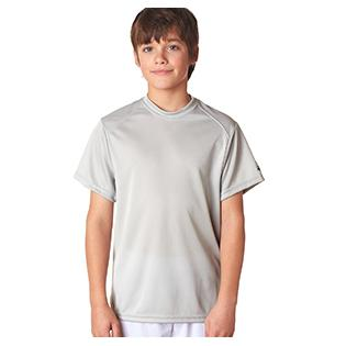 Badger Youth B Core Short Sleeve Performance T-Shirt