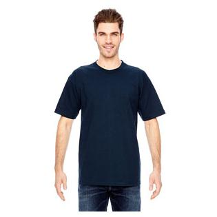 Bayside Adult 6.1 oz. Union Made Basic T-Shirt