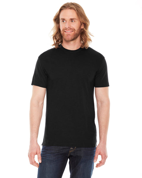 American Apparel 50/50 T-Shirt