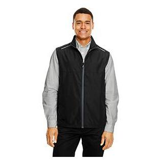 Ash City - Core 365 Mens Techno Lite Unlined Vest