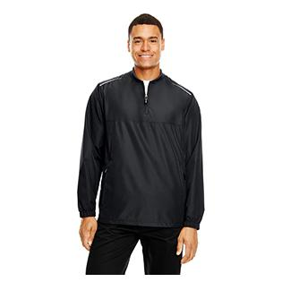 Ash City - Core 365 Adult Techno Lite Quarter Zip