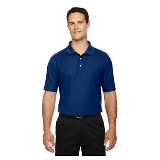 Devon & Jones Mens DRYTEC20 Tall Performance Polo