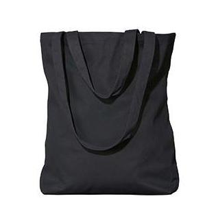 Econscious Organic Cotton Twill Everyday Tote
