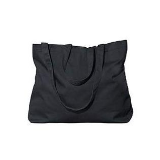 Econscious Organic Cotton Large TwillTote
