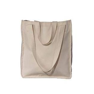 Econscious Organic Cotton Canvas Market Tote