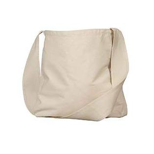 Econscious Organic Cotton Canvas FarmersMarket Bag