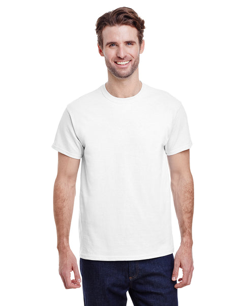 Gildan Ultra Cotton Tall T
