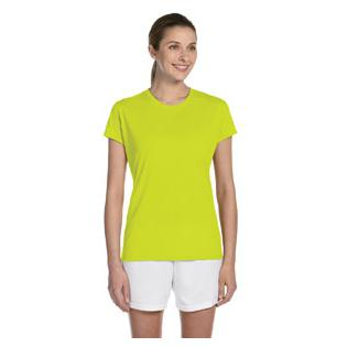 Gildan Ladies Performance T-shirt