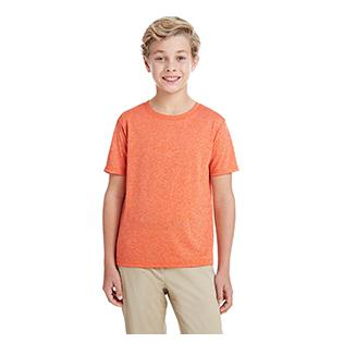 Gildan Youth Performance 4.7 oz. Core T-Shirt