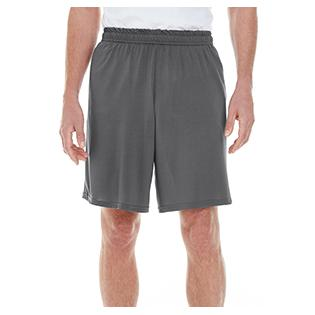 Gildan Adult Performance 4.7 oz. Core Shorts