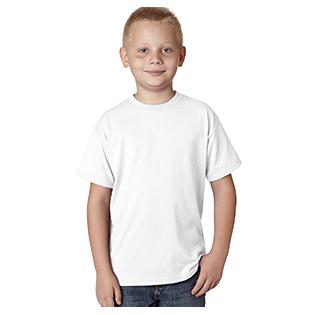 Hanes Youth 4.5 oz. X Temp Performance T-Shirt