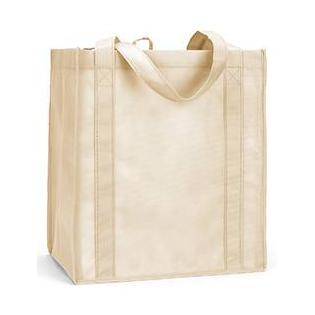 Liberty Bags ReusableShopping Bag