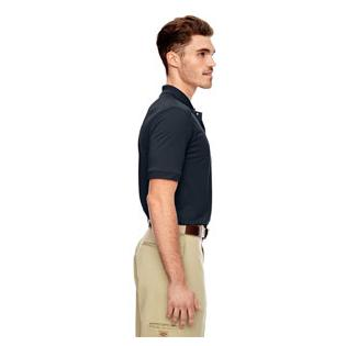 Dickies Mens 6 oz. Industrial Performance Polo