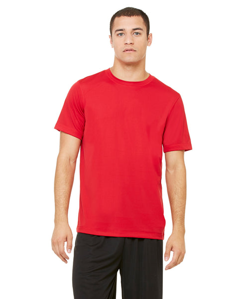All Sport Alo Performance T-Shirt