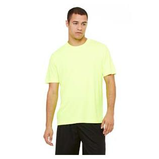 All Sport Alo Unisex Performance T