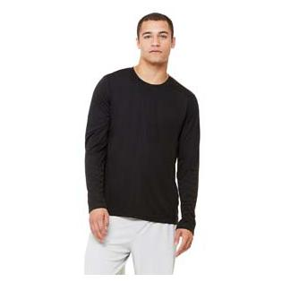 All Sport Long Sleeve T-Shirt