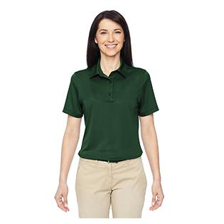 Harriton Ladies Cayman Performance Polo