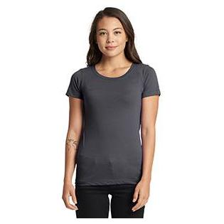 Next Level Ladies Ideal T-Shirt