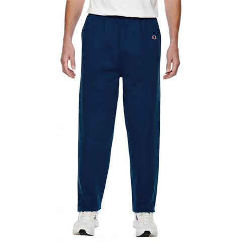 Champion 9.7 oz. 90/10 Cotton Max Sweatpants
