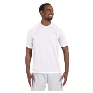 Champion Double Dry Muscle T-Shirt