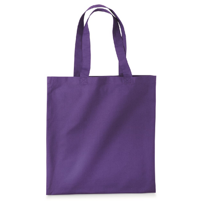 Q-Tees QTees Tote Bag