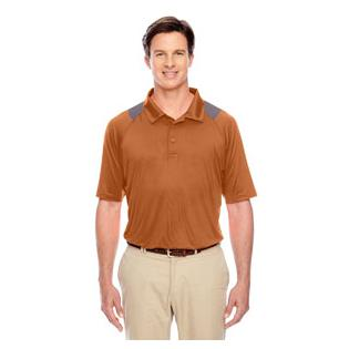 Team 365 Mens Innovator Performance Polo